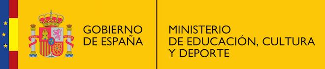 Ministerio de Educación, Deporte y Cultura