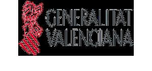 gener-valencia