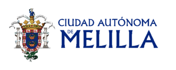 melilla_ok