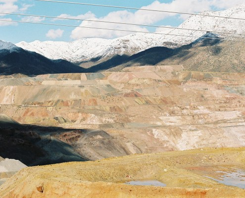 stockvault-colorful-copper-mine106194