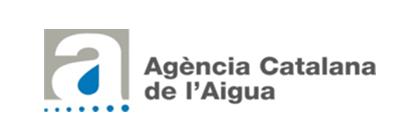 agencia catalana agua
