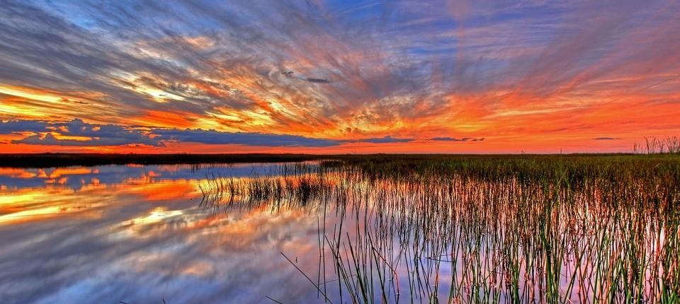 sunset-1018456_960_720