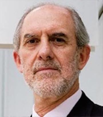 Fernando Panizo Arcos